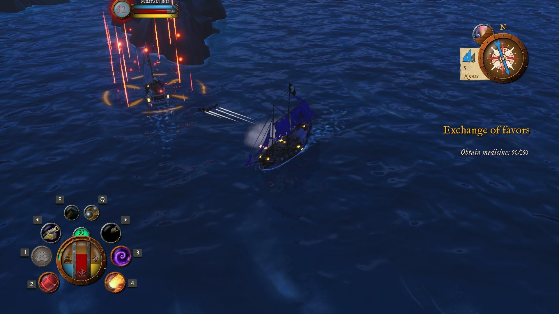 king-of-seas-pc-screenshot-3