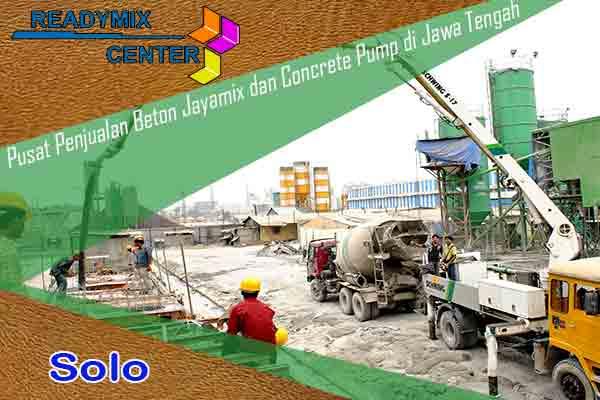 jayamix solo, cor beton jayamix solo, beton jayamix solo, harga jayamix solo, jual jayamix solo, cor solo