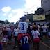 Bahia 1x2 Vitória AO VIVO 09/04/2017 - Bavi - Tempo Real