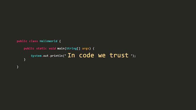 Hacker-wallpaper-for-mobile-hd