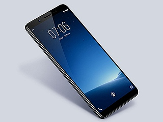 Vivo Y21l No Service Solution
