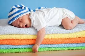 Tips Agar Tidak Keguguran Saat Hamil Muda