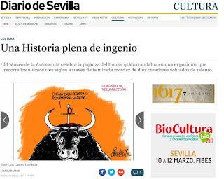 http://www.diariodesevilla.es/ocio/Historia-plena-ingenio_0_1114688769.HTML