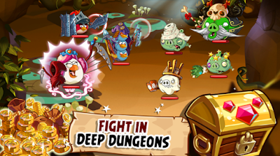 Angry Birds Epic Rpg Mod Apk-Angry Birds Epic Rpg Mod Apk v2.1.26277.4300 Terbaru-Angry Birds Epic Rpg Mod Apk v2.1.26277.4300 Terbaru (Unlimited Money)-Angry Birds Epic Rpg Mod Apk For Android