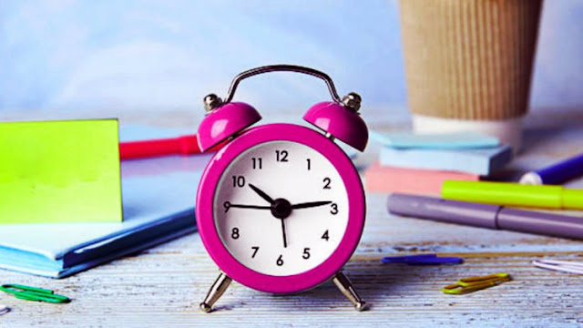 Effective Time Management:Productivity strategies and tricks | UDEMY 100% FREE