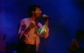 videos-musicales-de-los-80-spandau-ballet-through-the-barricades