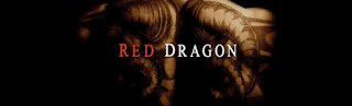 red dragon-roter drache-kizil ejder