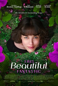 Watch This Beautiful Fantastic Online Free in HD