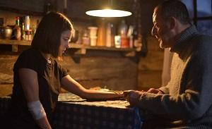 Sangre Fría: El legado 2019 HD 1080p Español Latino, Cold Blood Legacy 2019 HD 1080p Español Latino