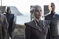 Game of Thrones Season 7 Emilia Clarke Image 2 (5)
