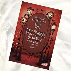 http://www.script5.de/titel-2-2/wo_das_dunkel_schlaeft-8038/