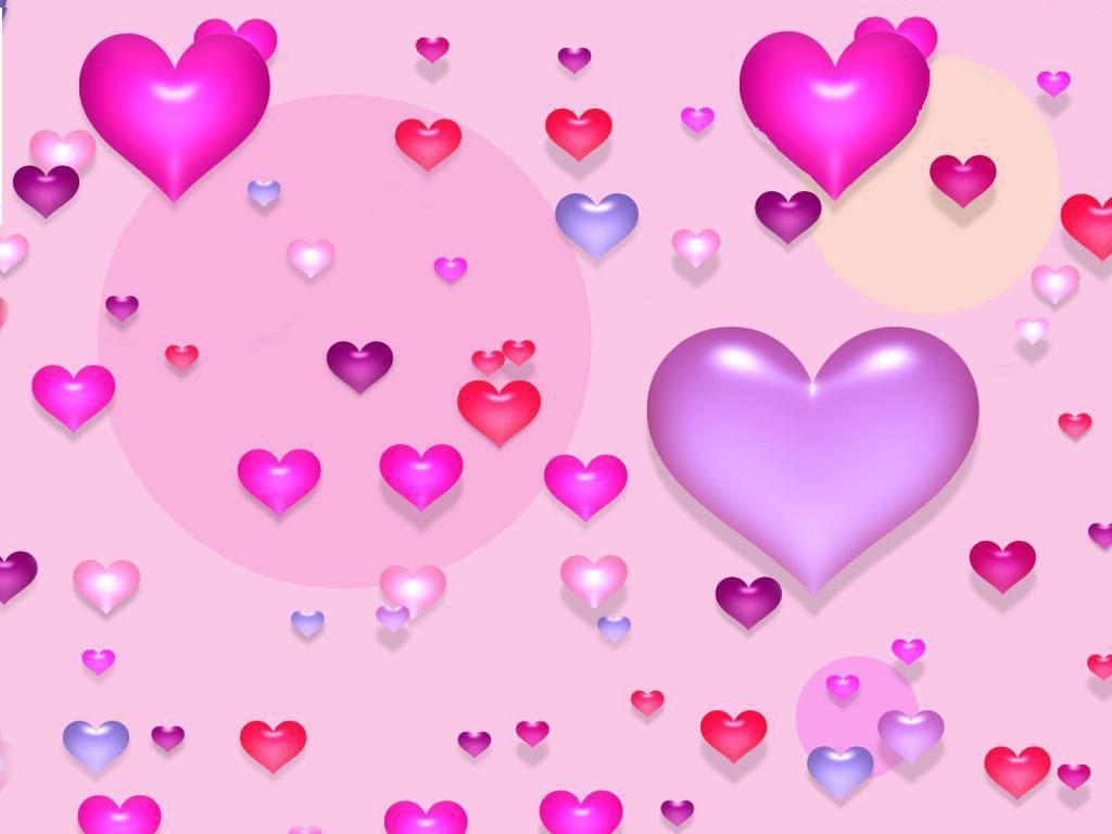 Todo Msn Chat: Fondos De Amor Para Fotos