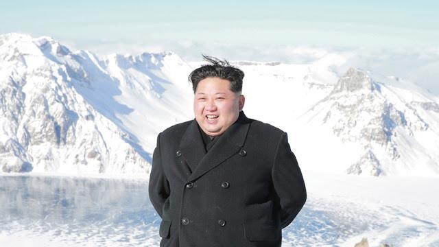 Kim Jong-un reafirma la importancia del ánimo reconciliador entre ambas Coreas