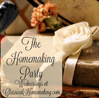 http://www.classicalhomemaking.com/