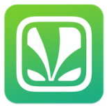 Saavn Music Downloader app