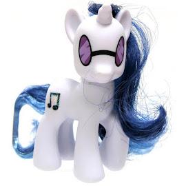MLP Favorite Collection 1 DJ Pon-3 Brushable Pony