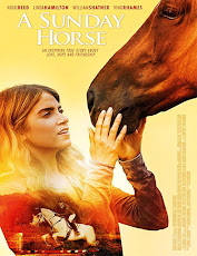 pelicula Un Caballo de Domingo (A Sunday Horse) (2016)