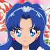 Kirakira☆Precure A La Mode Episode 14