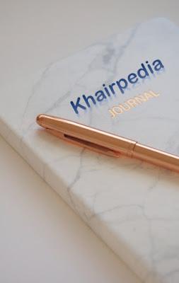 jasa proofreading jurnal