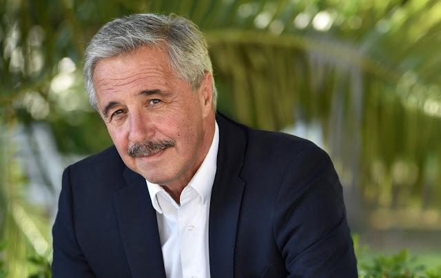 Ζωντανή διαδικτυακή συζήτηση με τον Γιάννη Μανιάτη για τη συμφωνία ΑΟΖ Ελλάδας - Ιταλίας