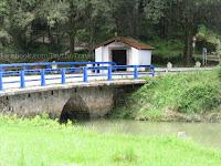 Barro camino de Santiago Norte Sjeverni put sv. Jakov slike psihoputologija