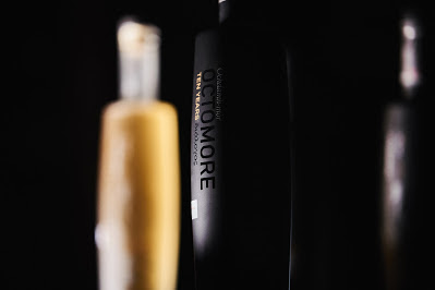 Octomore 10YO R2020