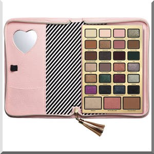 palette-too-faced-agenda-noël-wishlist-blog-beauté