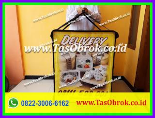 penjualan Jual Box Fiberglass Delivery Solo, Jual Box Delivery Fiberglass Solo, Jual Box Fiber Motor Solo - 0822-3006-6162