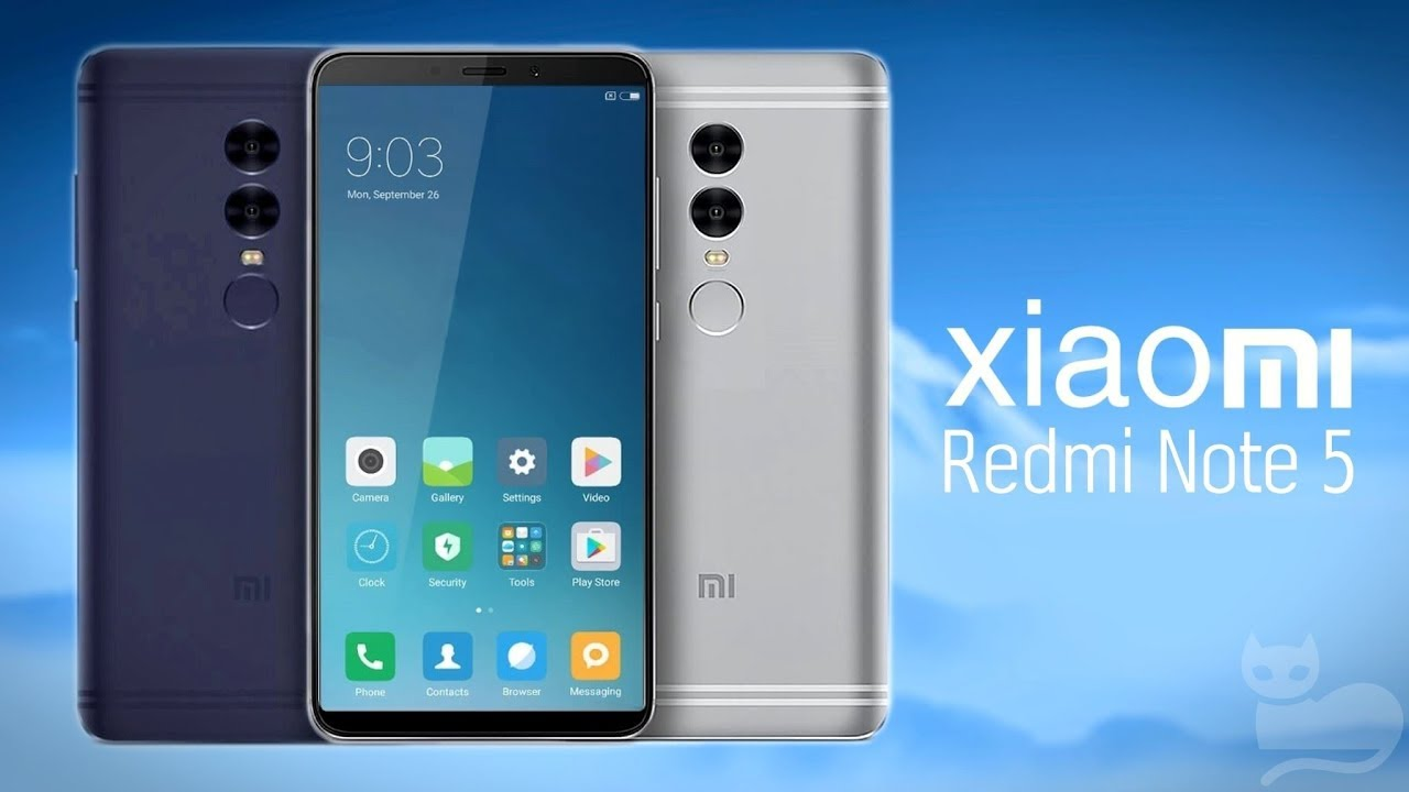 Mobileandgyaan Miredmi Upcoming Mobile Xiaomi Redmi 5 2gb Mi 57 Inch Desplay Octacore 450 Processor 12 Camera 3300mah Battery Ram 8000 Expected