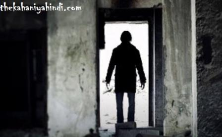 Bhoot ki Kahani Lyrics in Hindi | Bhut Story | जंगल की चुड़ैल or भूतिया हॉस्पिटल ~ thekahaniyahindi