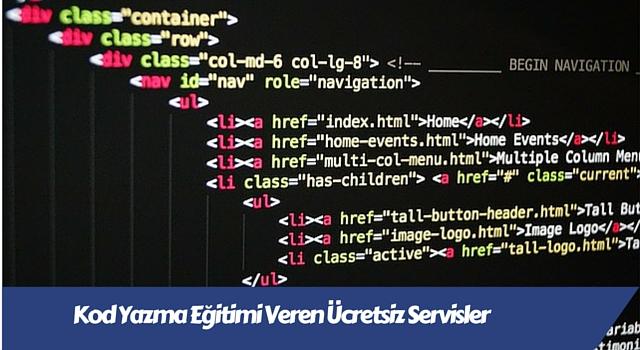 kod-yazma-dersleri