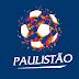 Governo do Estado de São Paulo libera retorno do futebol em 22 de julho. Apenas Série A1