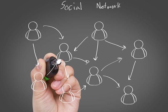 tips untuk dapatkan pelanggan secara konsisten|winichelen official blog