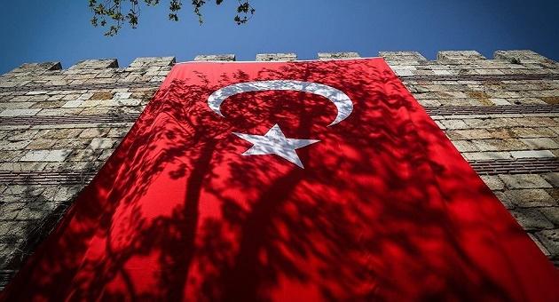 Οργισμένη ανακοίνωση από το τουρκικό ΥΠΕΞ μετά τη Σύνοδο των χωρών του ευρωπαϊκού Νότου