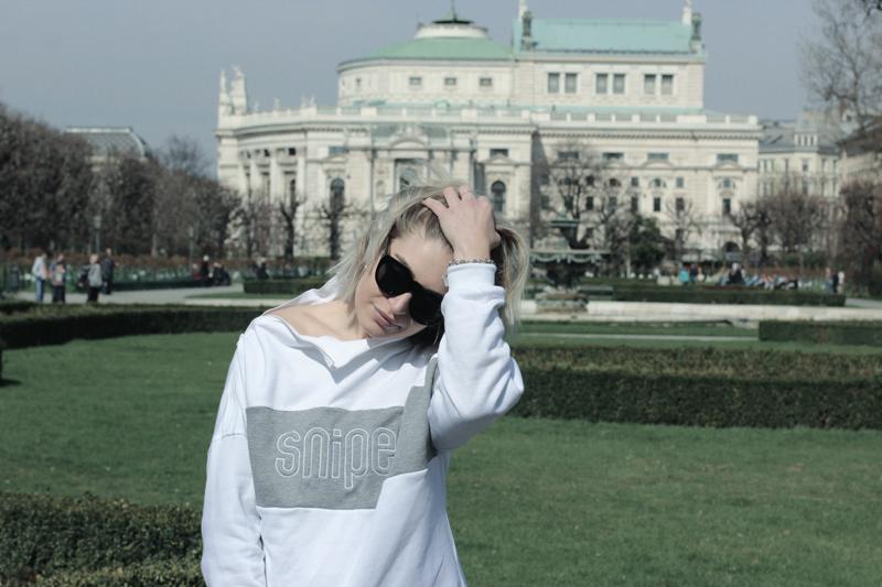 Wien-Vienna-Travel-Diary-Reisen-Travelblog-Modeblog-Fashionblog-Blog-Blogger-Viennaresidence-Hotel-Tipp-Austria-Blogger-Lauralamode