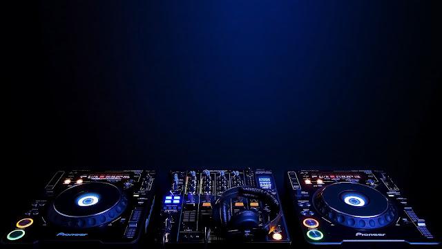 Best DJ's 2016 around the world Wallpaper