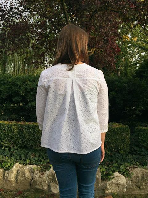 blouse violette 4