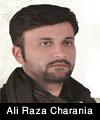 http://www.humaliwalayazadar.com/2015/04/ali-raza-charania-2011-to-2016.html