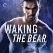 Review: Waking the Bear by Kerry Adrienne (@kerryadrienne)