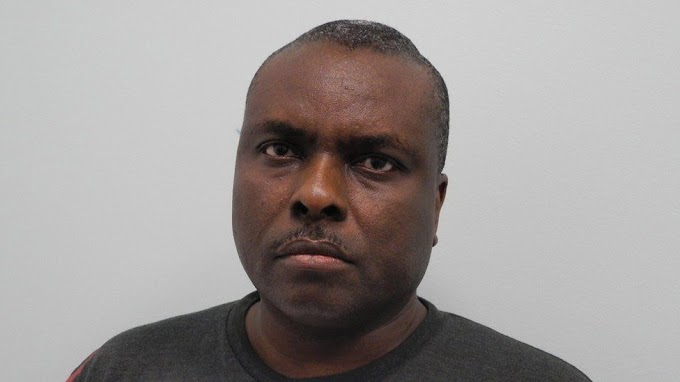 UK promises to return to Nigeria £4.2m stolen by ex-governor James Ibori