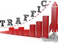 2 Cara Ampuh Meningkatkan Visitor Blog Baru