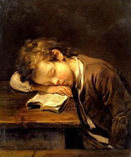 educação ensino livro leitura