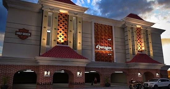 Hotel Di Daerah Gejayan Jogja Aman Dengan Harga Murah Mulai Rp