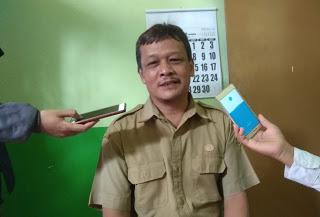 Hari Disabilitas Internasional, Dadan Ingin Penyandang Disabilitas Kota Cirebon Dapatkan Hak-haknya