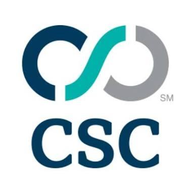 CSC-AM suspende atendimento presencial devido ao novo coronavírus - Opinião  Manauara