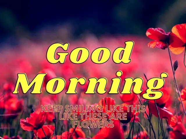 good morning wishes in urdu images subha bakhair sms, morning images whatsapp Latest Morning Wishesh