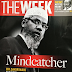 Opinion: Judiciary or Journalism: Reality of the 'Media trail' against Zakir Naik