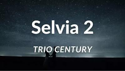 Original Chord Lagu Selvia 2 dari A