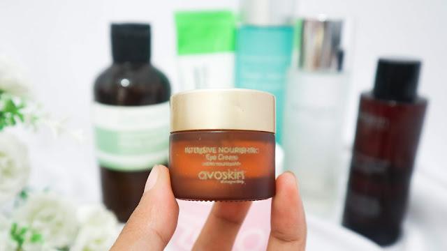 Skincare Terbaik untuk Kulit Sensitif