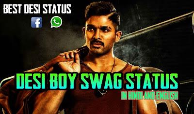 Attitude-Status_for_Whatsapp